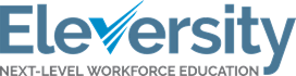 eleversity logo